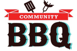 Community-BBQ
