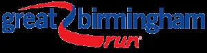 GBR Logo_0